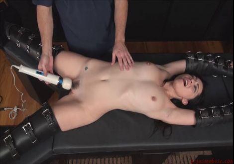 Пытки Вибратором Порно Скачать