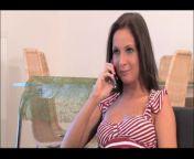 Секс лесбиянок с резиновым хуем видео откажусь))