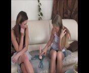 Русский сиськи-попки девок со страпоном